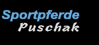 Sportpferde-Puschak.de